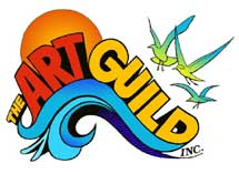 Art-Guild-logo-Colored215.jpg